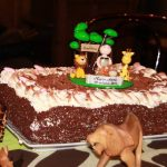 Figurines de mariage personnalisées - wedding cake topper